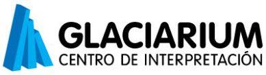 Venta Online Glaciarium
